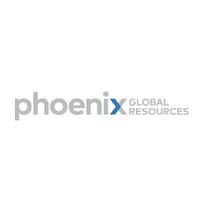 Phoenix Global Resources puts future in hands of Argentina's budding shale market– will it pay off? (PGR)