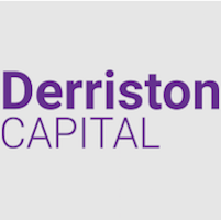 Ex-WPP boss Sorrell uses cash shell Derriston Capital for big market comeback (DERR)