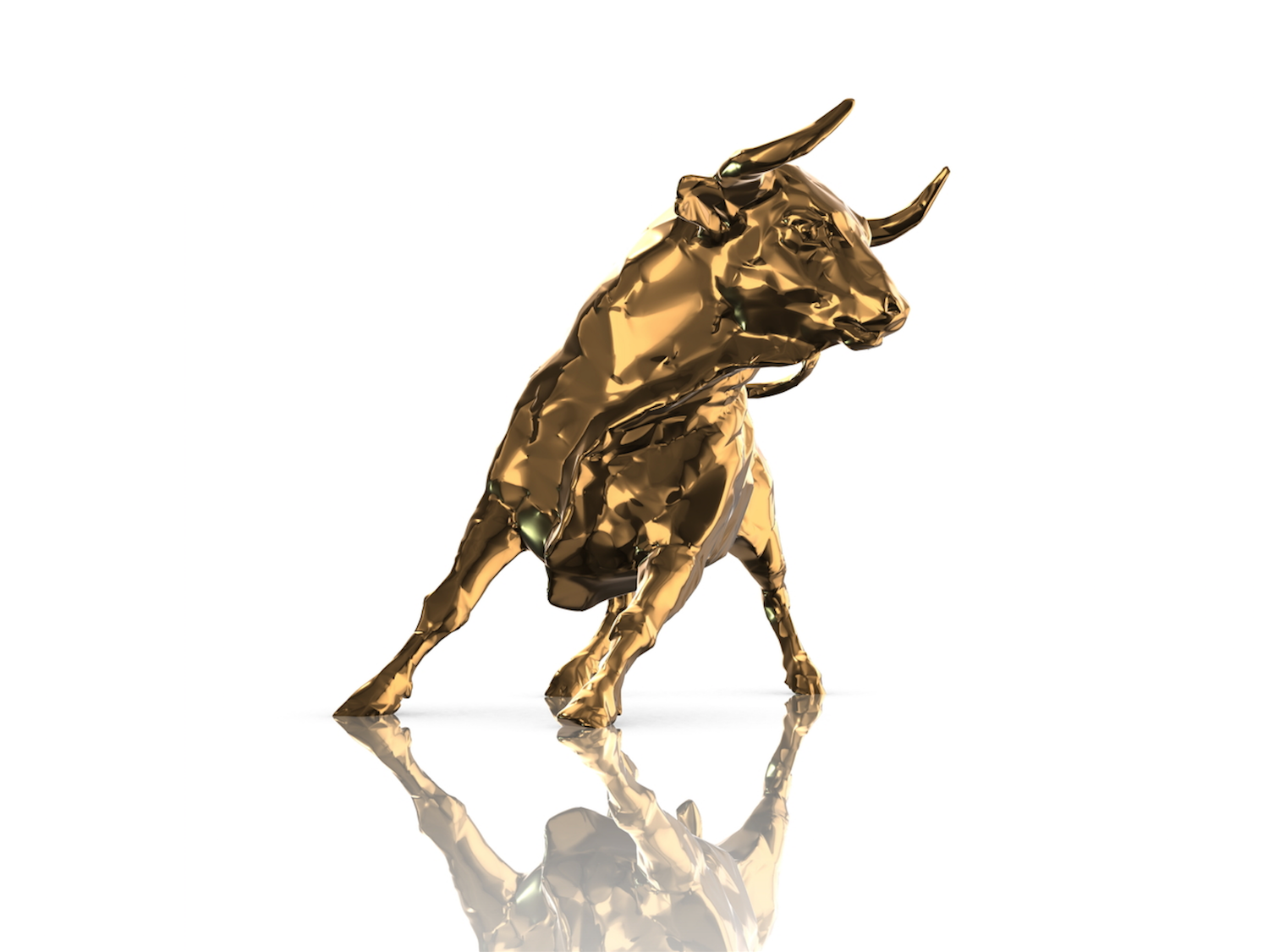 Gold: time to be bullish? (GOLD, DXY, USD, CNH)