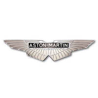Aston Martin skids lower in weak London market debut (AML)