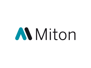 Major AIM resources investor Miton Group enjoys strong start to the year – could this indicate a commodities bull market?  (MGR)
