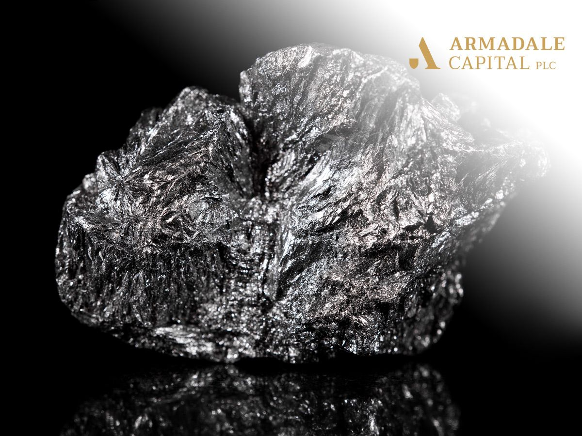 Armadale Capital's rise continues as it kicks off work to advance graphite offtake talks (ACP)