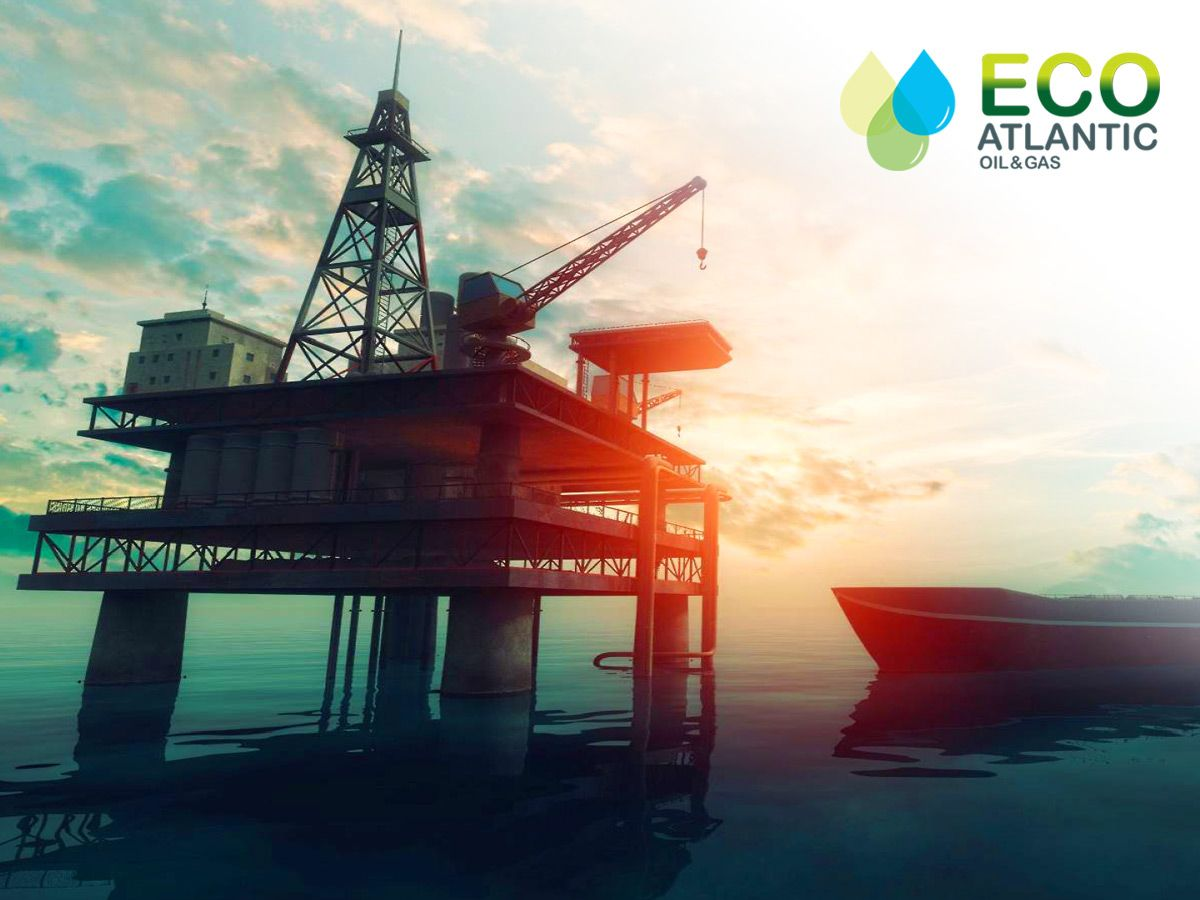 "Eco Atlantic lays out plans to develop Orinduik's ""most high-value targets"" following regional successes (ECO)"