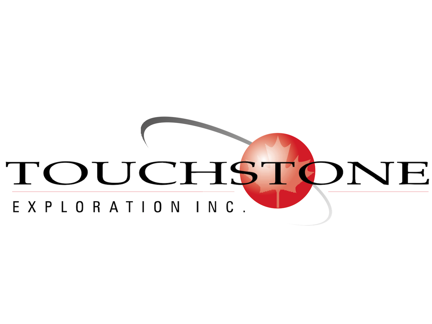 Touchstone Exploration reveals strong progress in 2019 reserves report (TXP)