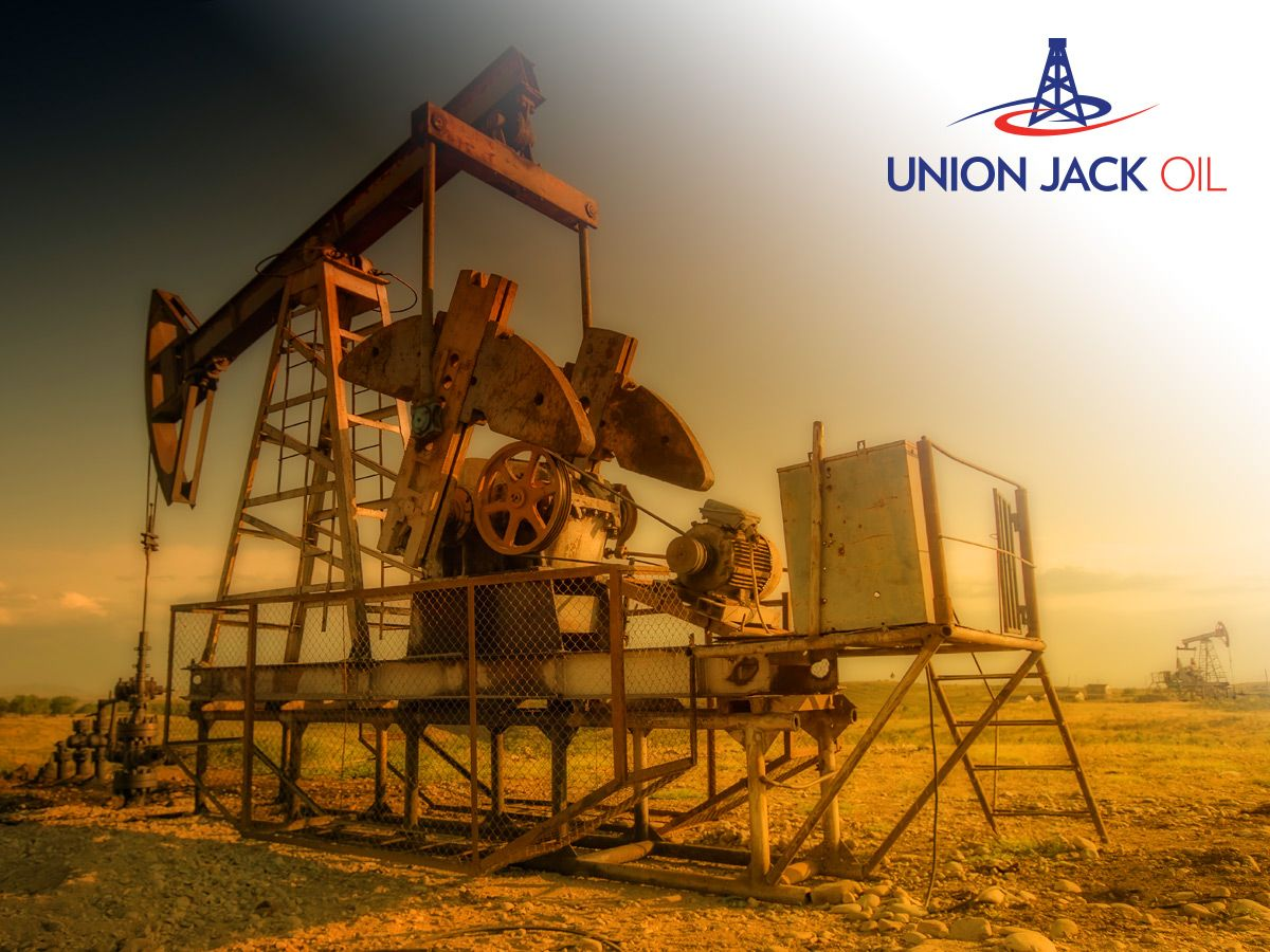 Union Jack oil & Egdon Resources: Wressle receives recommendation for approval from planning officer