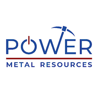 Power Metal Resources announces planned US expansion with Alamo deal (POW)