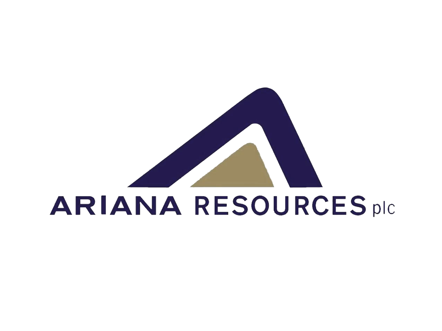 Ariana uninterrupted by Covid-19 as it posts record quarter at Kiziltepe (AAU)