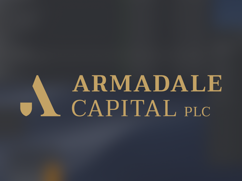 Armadale Capital advances Mahenge Liandu graphite mine towards DFS inclusion (ACP)