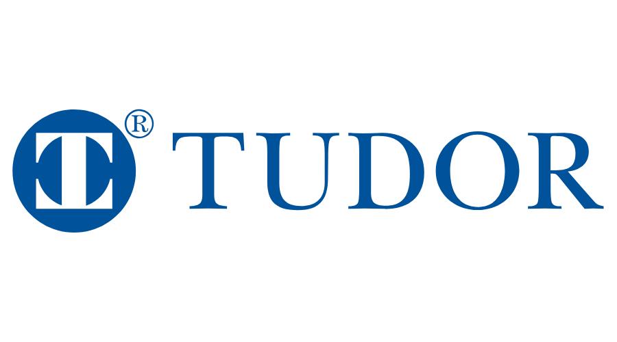 Tudor Funds logo