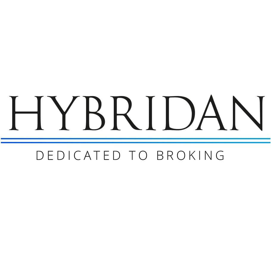 Hybridan Research's Small Cap Feast – 28 February 2020
