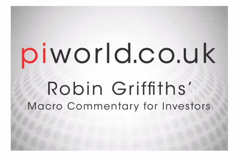VIDEO: Robin Griffiths takes us on a bearish economic journey and highlights potential areas of profit (piworld)