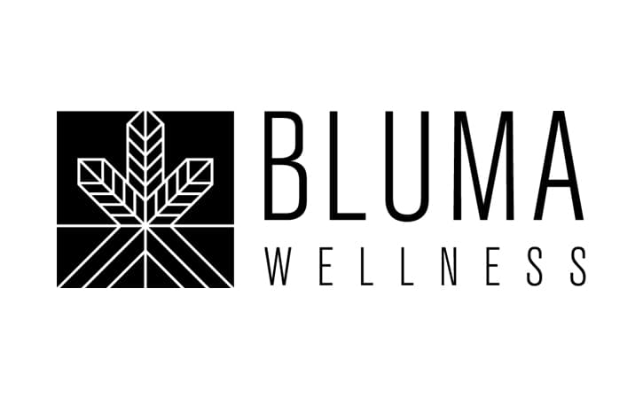 Bluma Wellnes Inc