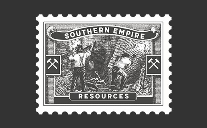 Southern Empire Resources