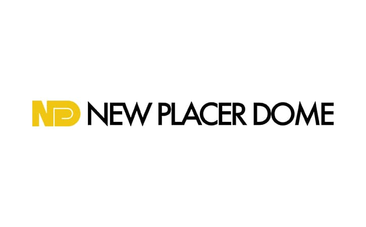 New Placer Dome