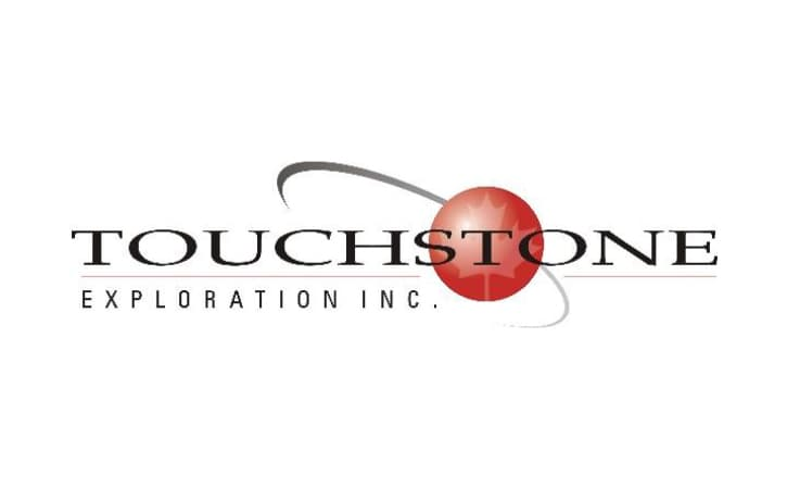 Touchstone Exploration Inc.