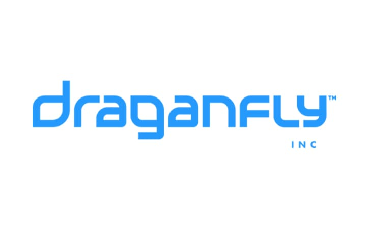 Draganfly Inc