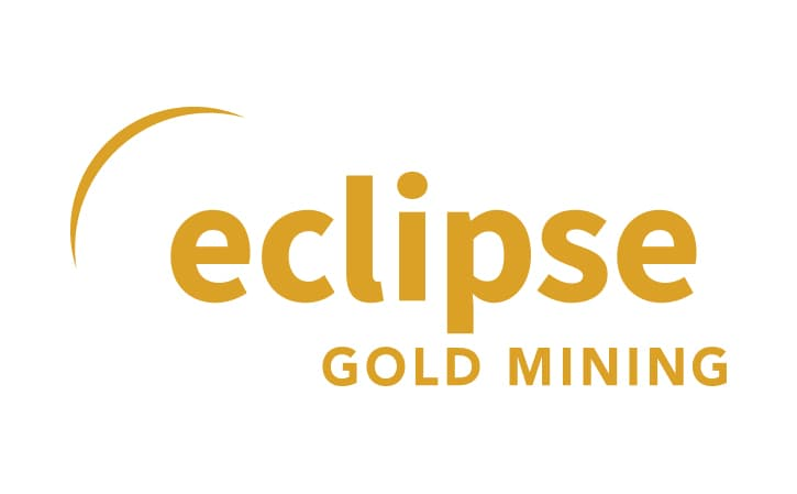 Eclipse Gold Mining