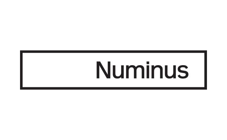 Numinus Wellness Inc