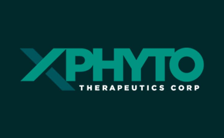 XPhyto Therapeutics Corp