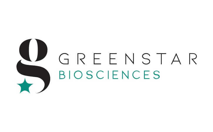 Greenstar Biosciences Corp