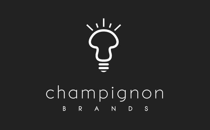 Champignon Brands