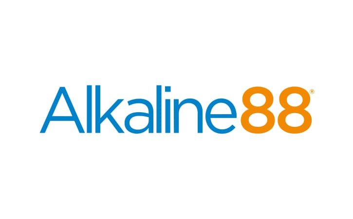 The Alkaline Water Company