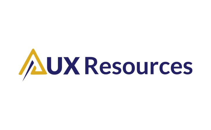 AUX Resources Corporation