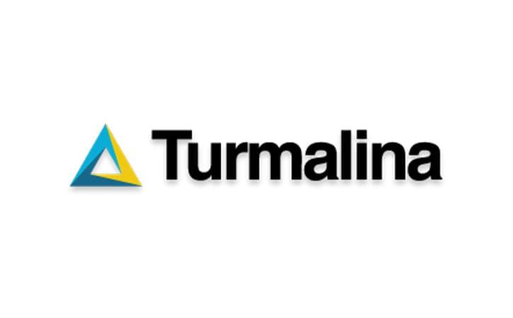 Turmalina Metals Corp