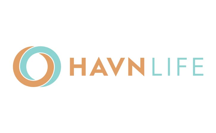 Havn Life Sciences