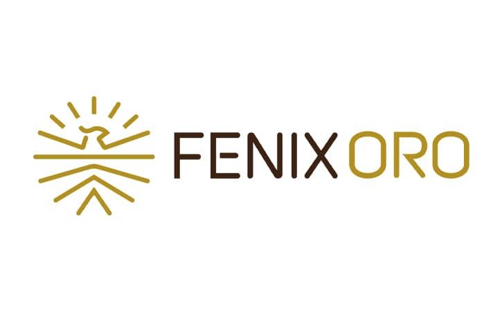 FenixOro Gold Corp