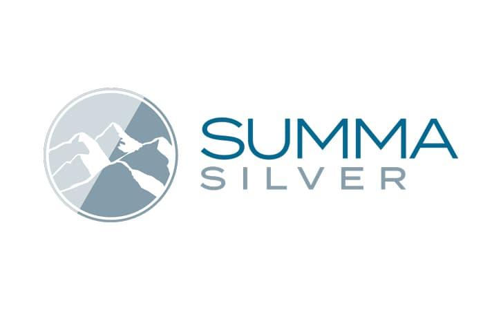 Summa Silver Corp