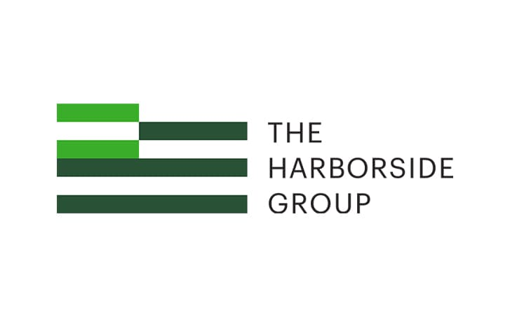 Harborside Inc
