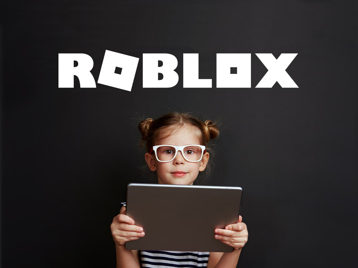 Upcoming Tech IPOs 2020: Yet Another Surprise Entry as Roblox takes the stage!