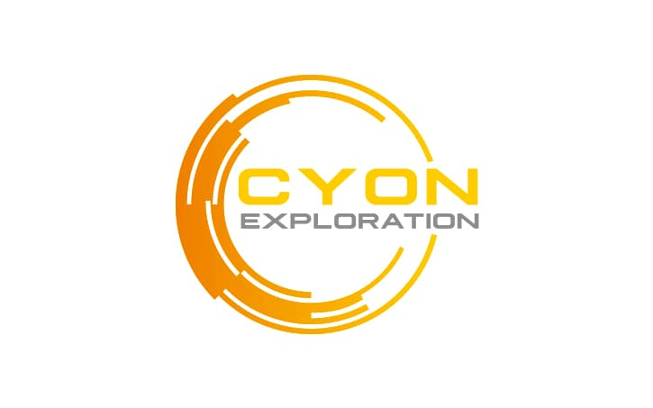 Cyon Exploration Ltd