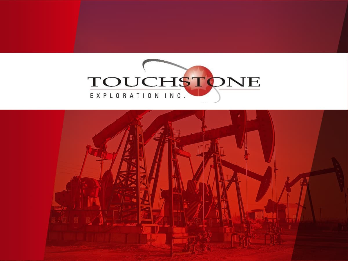Touchstone Exploration upbeat as Cascadura Deep spuds ahead of schedule