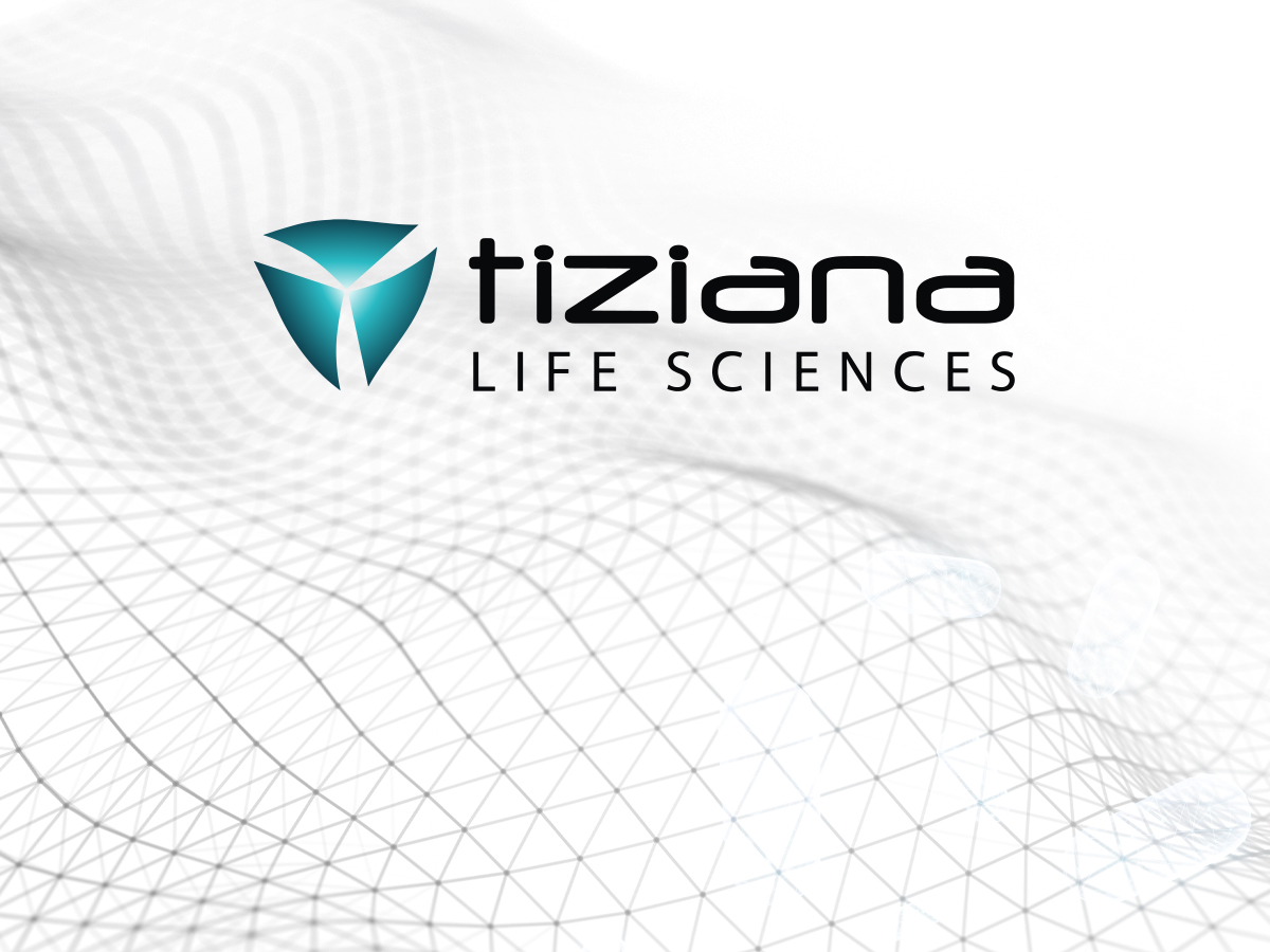 Tiziana Life Sciences: The second-gen Covid-19 stocks offering explosive opportunities