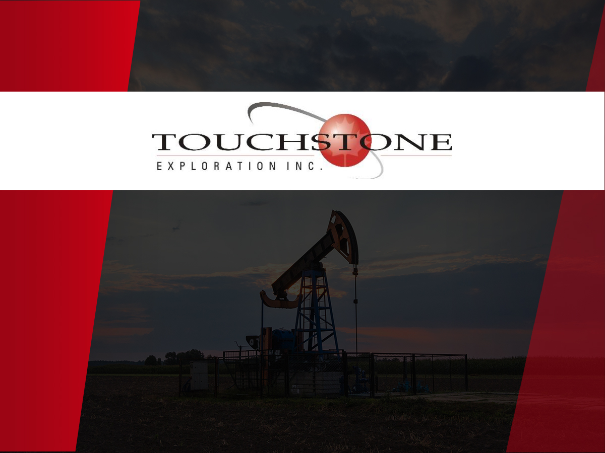 Touchstone Exploration soars on 'exceptional' Cascadura Deep drill results