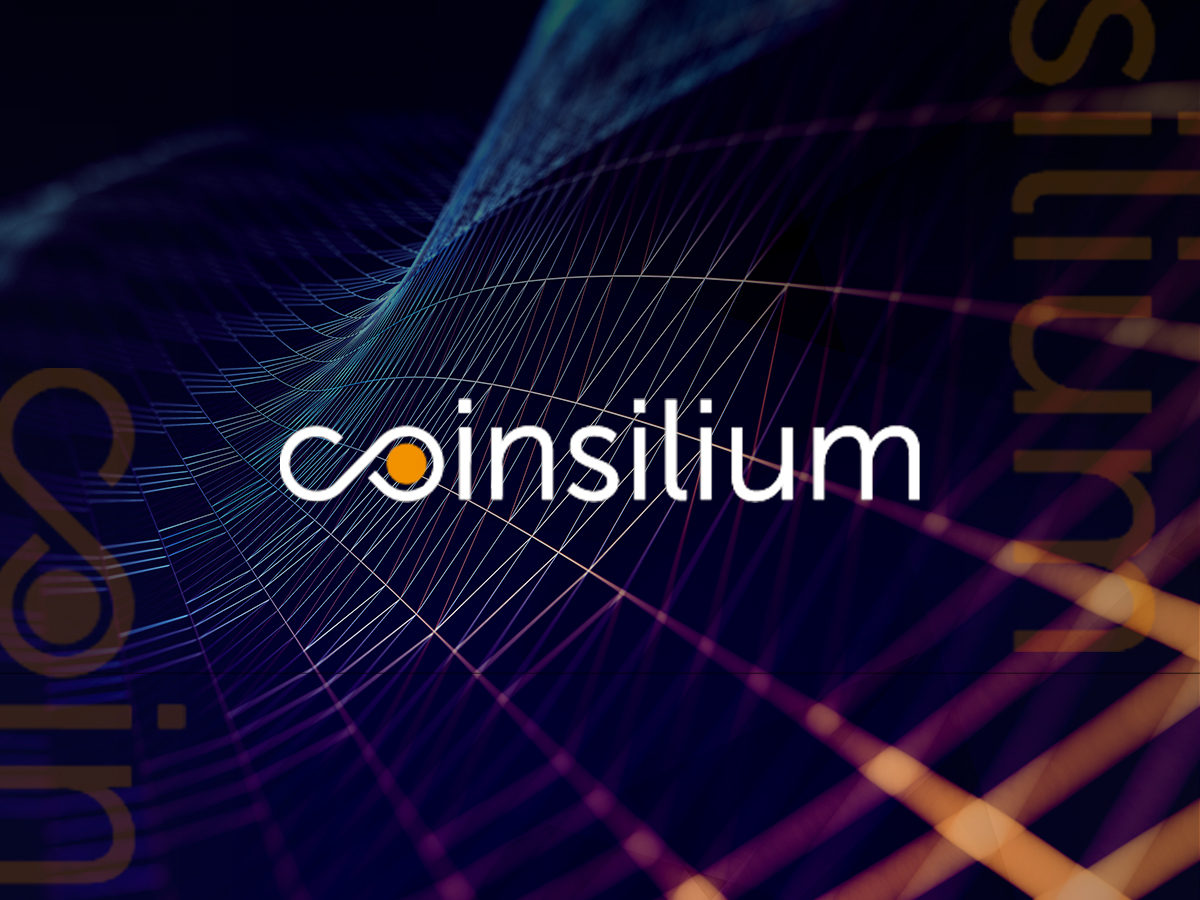 Coinsilium signs deal to enter rapidly-growing Crypto-Collectibles market