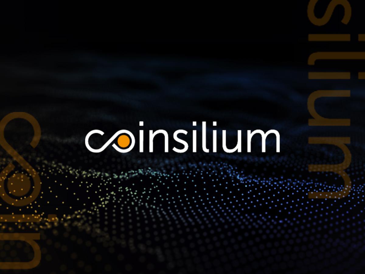 Coinsilium signs first crypto-collectibles deal in Gibraltar